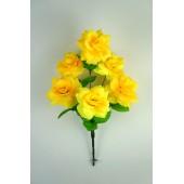 Букет роз БС024ж