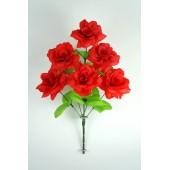 Букет роз БС024к