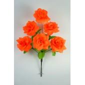 Букет роз БС024о