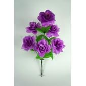 Букет роз БС024ф