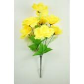 Букет роз остролистных с добавками БС077ж