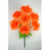 Букет роз остролистных с добавками БС077о