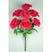 Букет роз БС123-1м