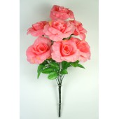 Букет роз БС123-1роз