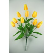 Букет тюльпанов БС151ж
