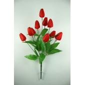 Букет тюльпанов БС151к