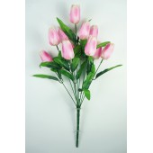Букет тюльпанов БС151роз