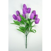 Букет тюльпанов БС151ф