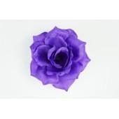 Роза остролистная ГК072чернильный