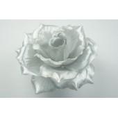 Роза остролистная парча ГК073сер