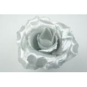 Роза парча ГК075сер