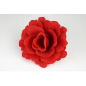 Роза бархатная, ГК096к