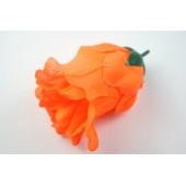 Бутон розы ГК119-1о