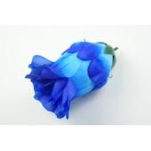 Бутон розы ГК119-1с