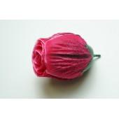 Бутон розы ГК142м
