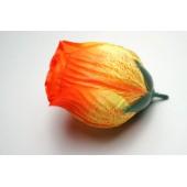 Бутон розы ГК142о