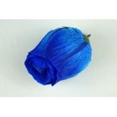 Бутон розы ГК142с