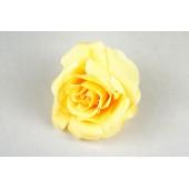 Роза бутон ГК004ж