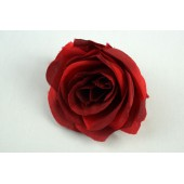 Роза бутон ГК004к