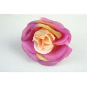 Роза бутон ГК004роз