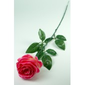 "Роза одиночная ""Клементина"", ЦС146м"